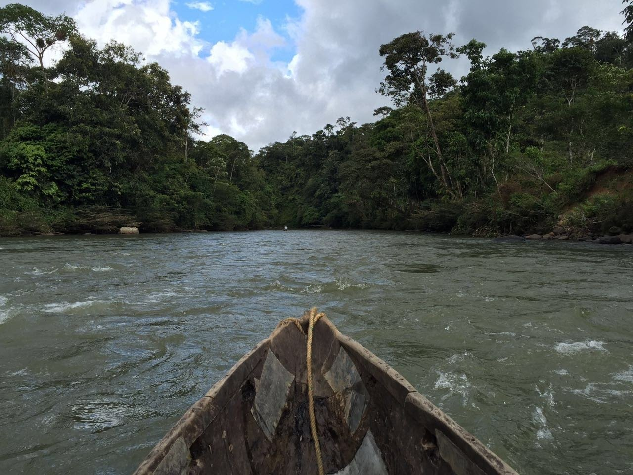 If you're planning a trip to Ecuador, here are 6 things to know about Ecuador before visiting. This guide will help you make the most of your vacation!
