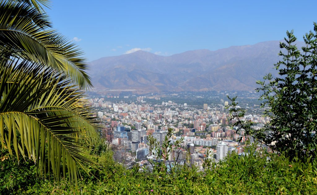 When short on time, it's hard to choose between Buenos Aires, Argentina and Santiago, Chile. This post describes reasons to visit each capital city.