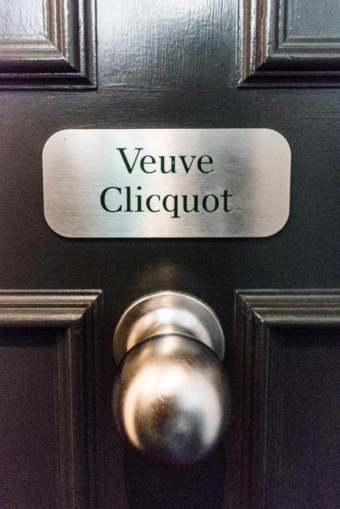 Hotel du vin Edinburgh room names