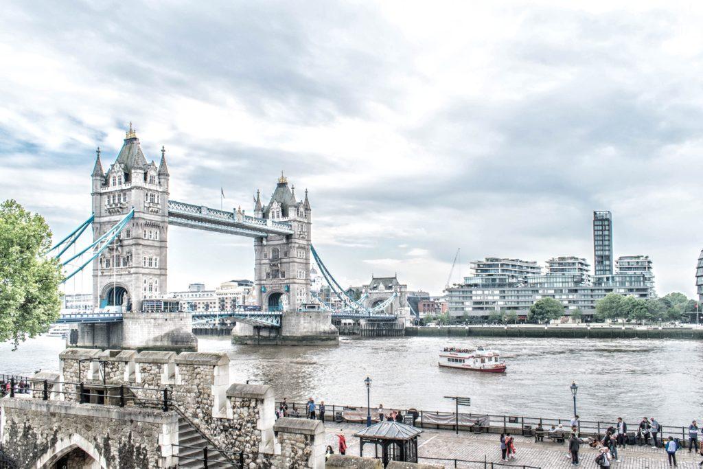 Tower of London London Pass