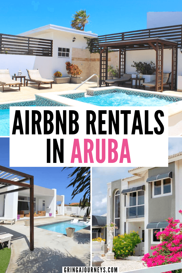 Discover the 15 best Airbnbs in Aruba, including Airbnbs in Eagle Beach, Palm Beach, and more of the best places to stay on One Happy Island.   vacation rentals in aruba   aruba vacation rentals   airbnb aruba palm beach   airbnb aruba oranjestad   airbnb aruba villas   aruba rentals   aruba house rentals   aruba houses for rent   renting a house in aruba   vacation in aruba   airbnb aruba eagle beach