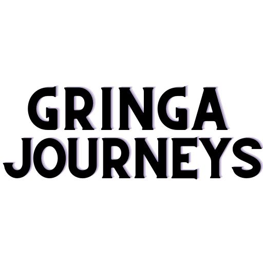 Gringa Journeys